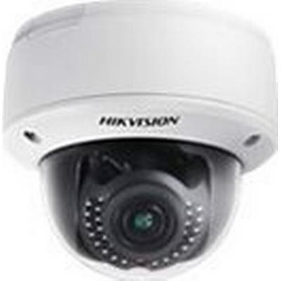 Hikvision DS-2CD4120F-IZ