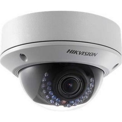 Hikvision DS-2CD2722FWD-I(Z)(S)
