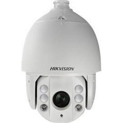 Hikvision DS-2AE7123TI