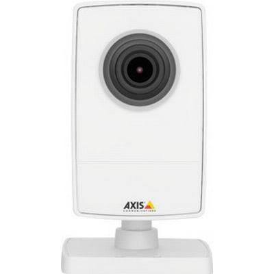 Axis M1025 (0555-002)