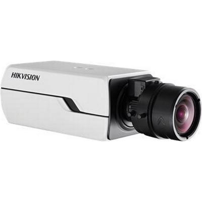 Hikvision DS-2CD4065F-(A)(P)