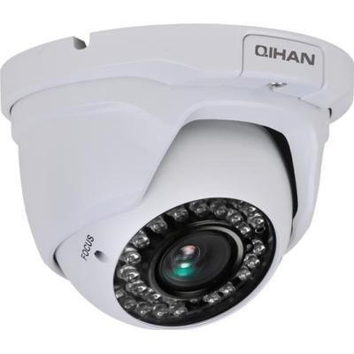 Qihan QH-V434SC-NO