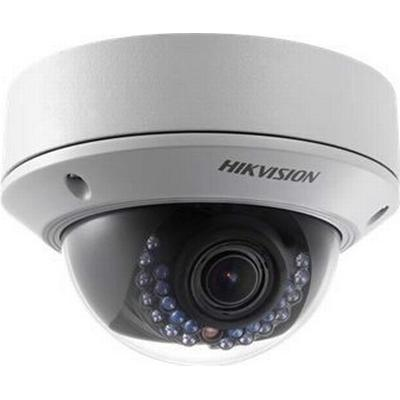 Hikvision DS-2CD2742FWD-I(Z)(S)