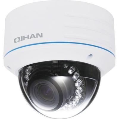 Qihan QH-NV436DS-P