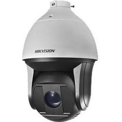 Hikvision DS-2DF8236I-AEL(W)