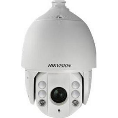 Hikvision DS-2AE7230TI