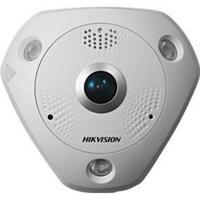 Hikvision DS-2CD6332FWD-I(V)(S)