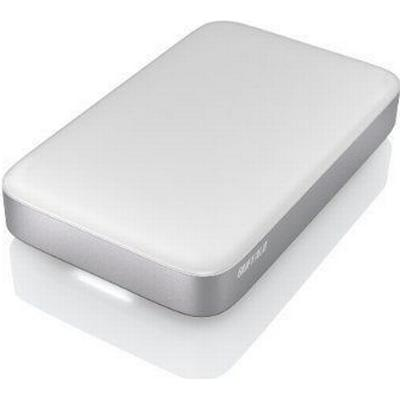 Buffalo MiniStation Thunderbolt 128GB USB 3.0