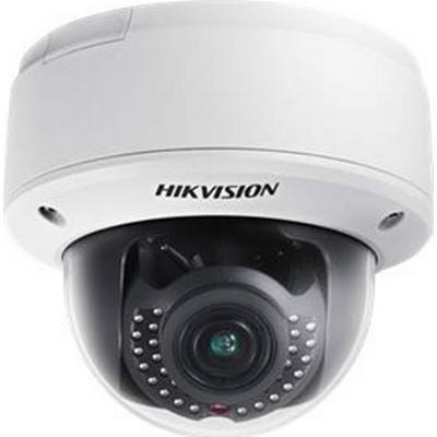 Hikvision DS-2CD4112FWD-I(Z)