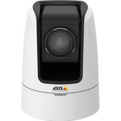 Axis V5915 PTZ