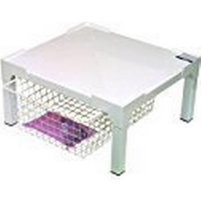 Electrolux Piedestal med skuffe 50281731005