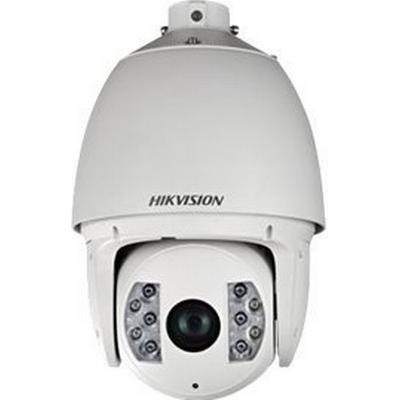Hikvision DS-2DF7284-AEL