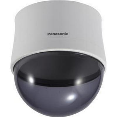 Panasonic WV-CS5S