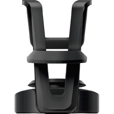 Piranha VR Universal Stand