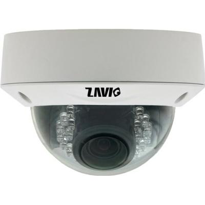Zavio D7510