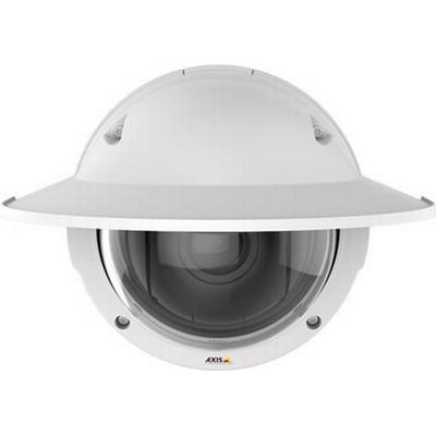 Axis Communications Q3615-VE