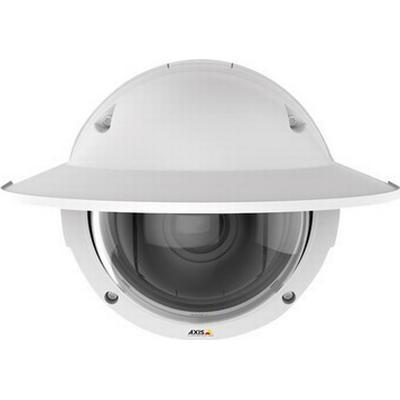 Axis Communications Q3617-VE