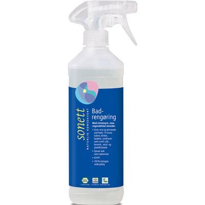 Sonett Bathroom Cleaner 500ml