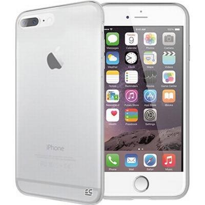 Beyond Cell Flex Gel Case (iPhone 7 Plus)