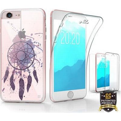 Beyond Cell Tri Max Dream Catcher Shadow Case (iPhone 7)