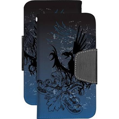 Beyond Cell Infolio Dragon Case (iPhone 7)