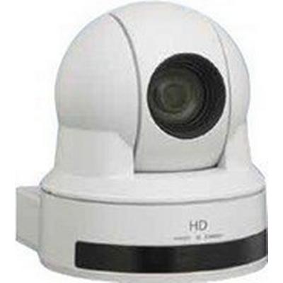 Sony EVI-H100V