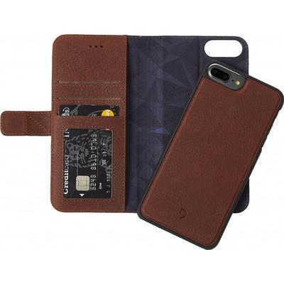 Decoded 2-in-1 Wallet Case (iPhone 6 Plus/6S Plus/7 Plus)