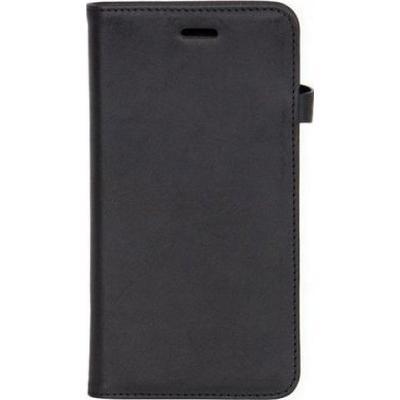 Gear by Carl Douglas Buffalo Wallet Case (iPhone 5/5S/SE)