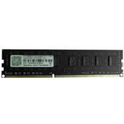 G.Skill Value DDR3 1600MHz 4GB (F3-1600C11S-4GNS)