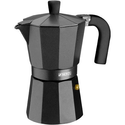 Monix Vitro Noir 3 Cup