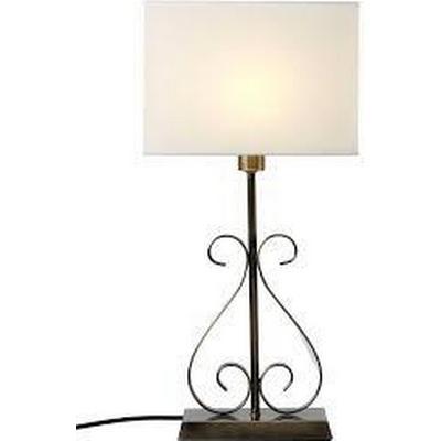 Cottex Nacka V.O. Bordslampa