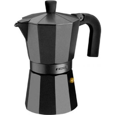 Monix Vitro Noir 1 Cup