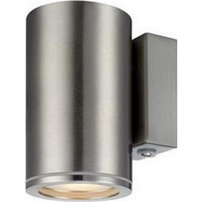 Markslöjd Lux 1L Vägglampa
