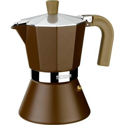 Monix Cream Induction 6 Cup