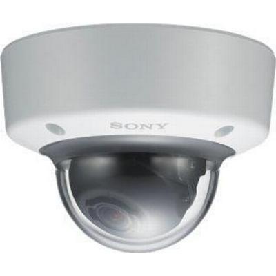 Sony SNC-VM601