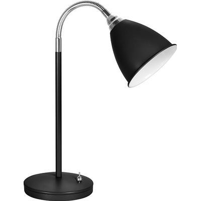 AH Belysning B 769 Smögen Bordslampa