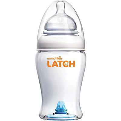 Munchkin Latch 240ml
