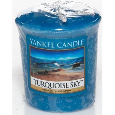 Yankee Candle Turquoise Sky 49g Doftljus