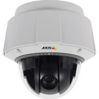 Axis Q6045-E Mk II