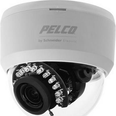 Pelco FD2-IRV10-6X