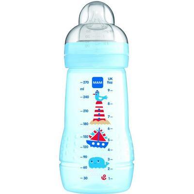 Mam Baby Bottle 270ml