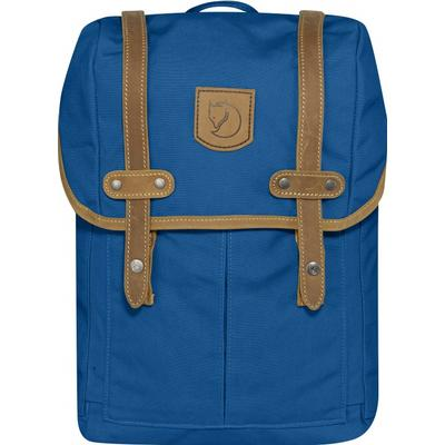 Fjällräven Rucksack No. 21 Mini - Lake Blue (F21758)