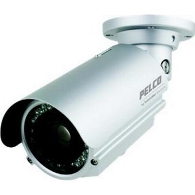 Pelco BU6-IRWV50-6X