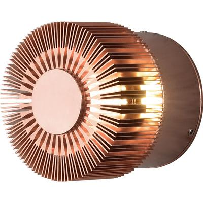 Konstsmide Monza Lantern Utomhusbelysning