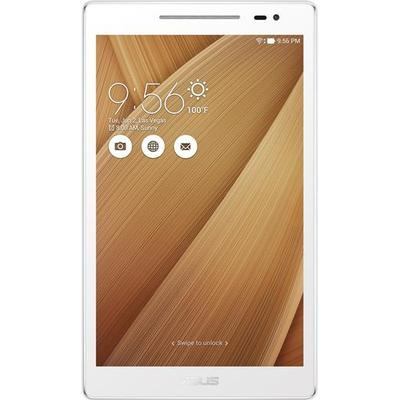 ASUS ZenPad 8.0 Z380M 2GB 16GB