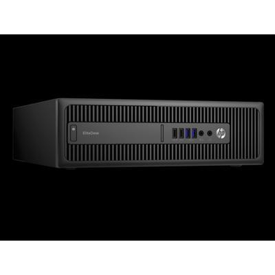 HP EliteDesk 800 G2 (V6K96EA)