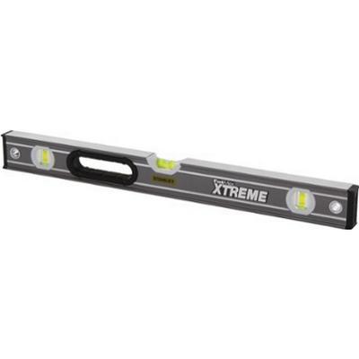 Stanley FatMax 0-42-065 Vaterpas