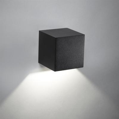 LIGHT-POINT Box Mini Down Vägglampa