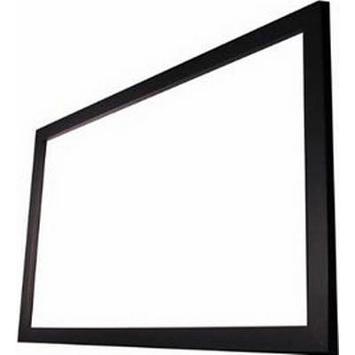 "Multibrackets M (1:1 112"" Fixed Frame)"