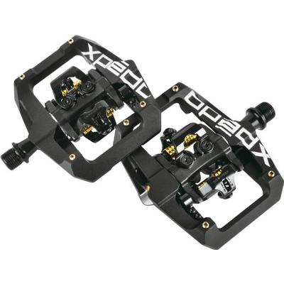Xpedo GFX Clipless Pedal